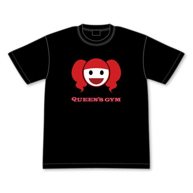 キラッとプリチャン【キラッネタ】あんなのトレーニングTシャツ