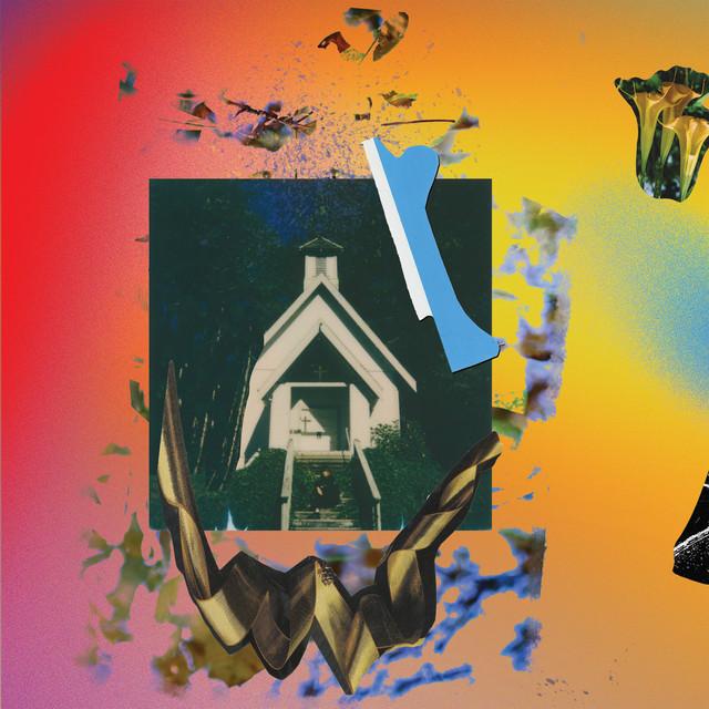 Blue Tomorrows / Future Proof(Ltd Cassette)