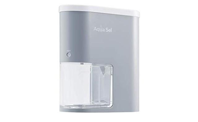 除菌水生成器AquaSel(アクアセル)