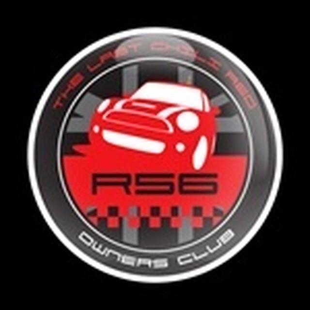 ゴーバッジ(★在庫処分★)(CD0337 - MINI CHILI RED CLUB 01) - メイン画像