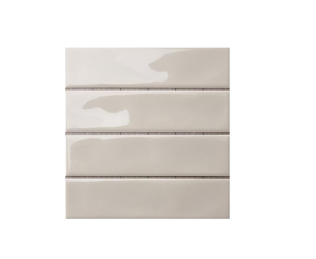 Riple/BERY(150×75角平 ハーフサイズ)