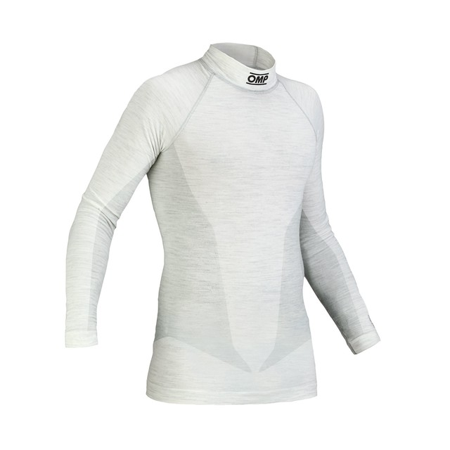 IAA/741E020 ONE BALACLAVA WHITE