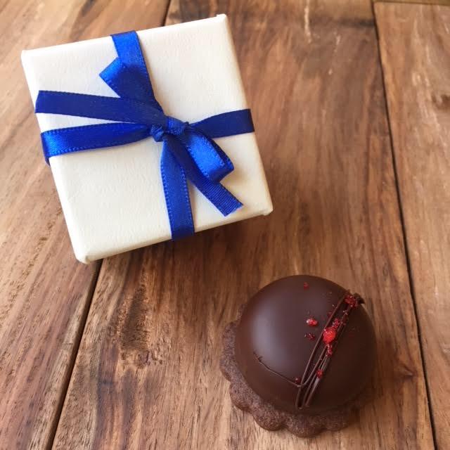 キャラメルクッキー(スペイン)【20個入り】