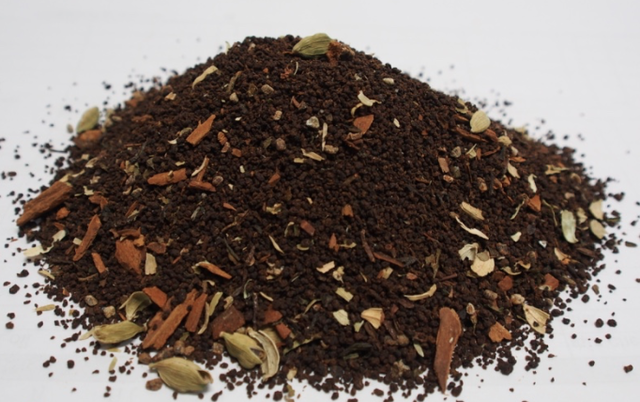 ティーミックス(業務用)1Kg TEA MIX FOR RESTAURANT USE