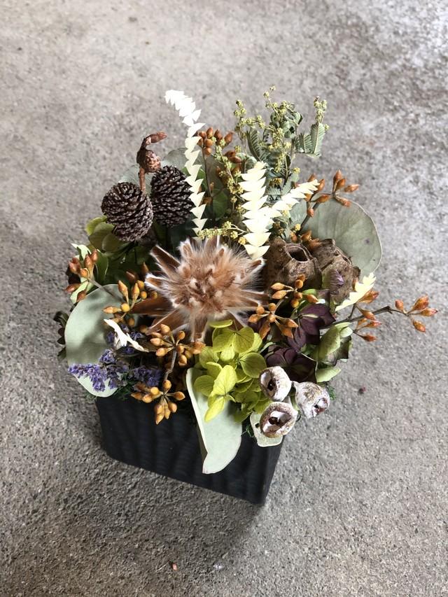 mini arrangement 06