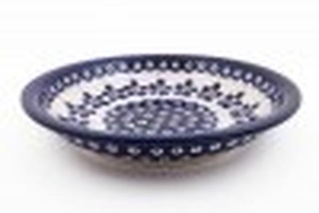 スープ、パスタ、サラダボウルGU1002ー1101A