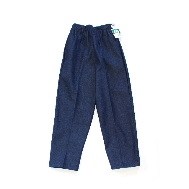 Erick Hunter / DENIM PANT / S,M