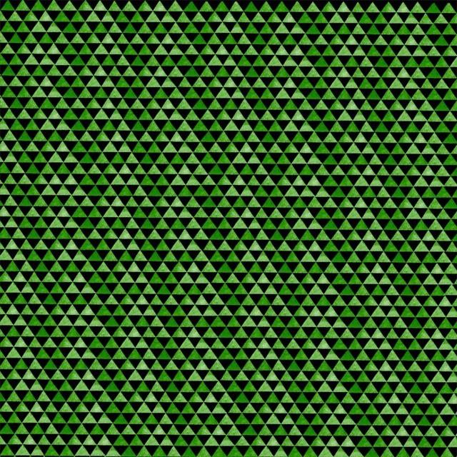 鱗(うろこ) / 和柄パターン85