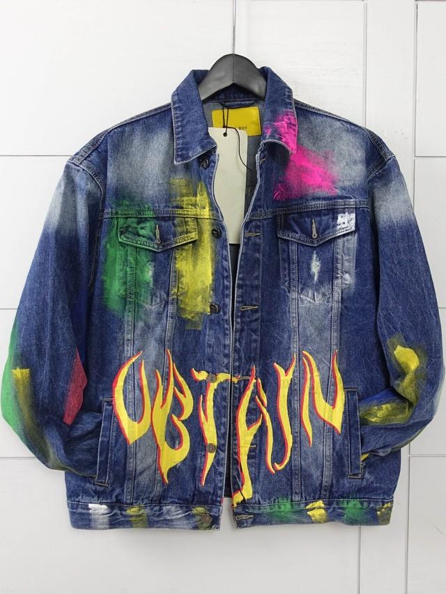 羊毛もこもこジャケット メンズジャケット ジャケット  韓国ファッション