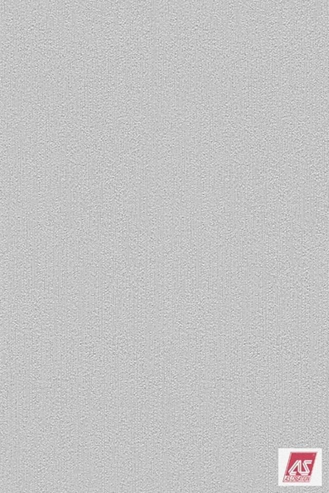 werner aisslinger 95583-2