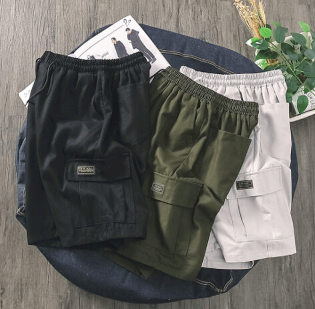メンズ ボトムス ズボン パンツ ショートパンツ|全国送料無料! ma0012