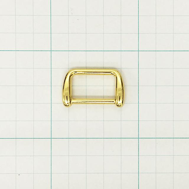 手釻24mm G