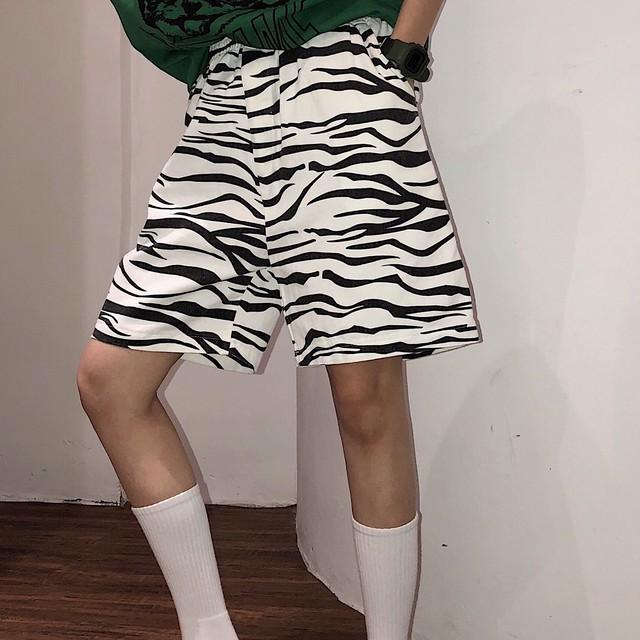 short pants RD3815