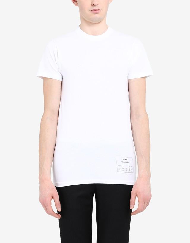 【Maison Margiela】Tシャツ