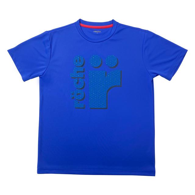 メンズプラクティスTシャツ【RD071】