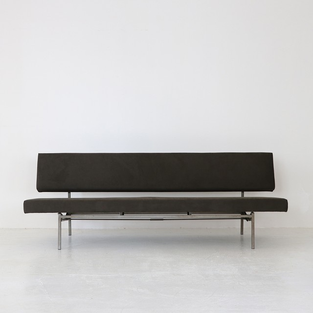 Day bed / Rob Parry for Gelderland