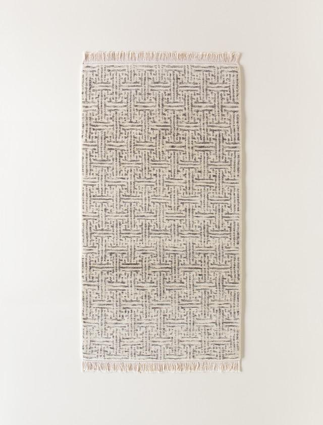 卍つなぎ / No.135