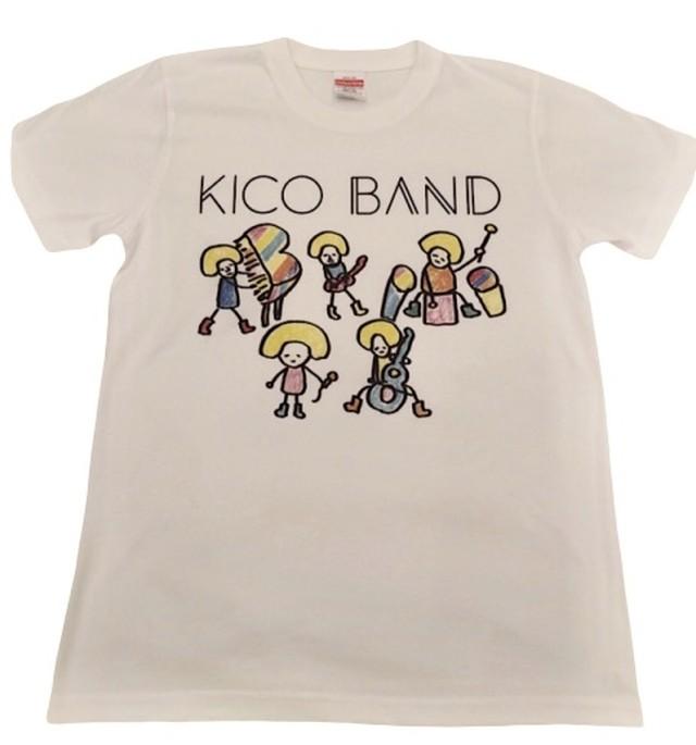 Cinema 限定Tシャツ(レディースサイズ)