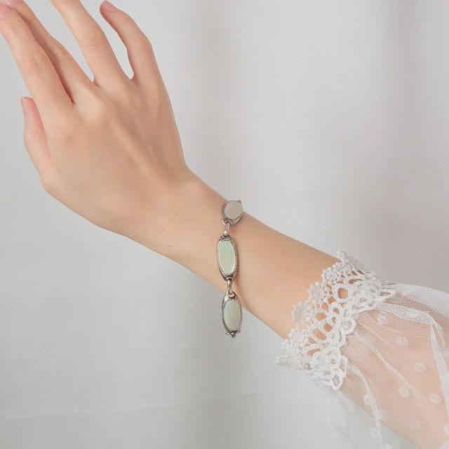 The Feminine Wrist ~ The  Bracelet Collection Edition 8 6