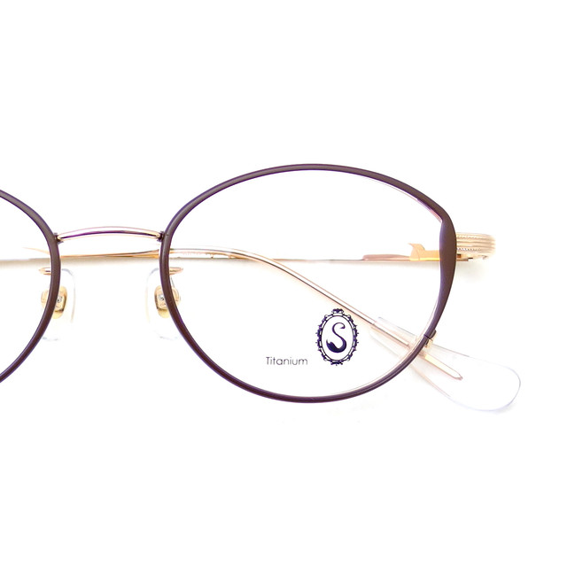 "【Seacret Remedy】  S-037  ""Katie""  C-01"