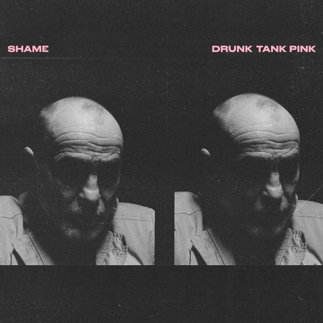 shame / Drunk Tank Pink(Cassette)