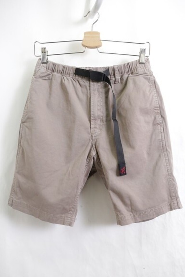GRAMICCI NN SHORTS 1245-NOJ TOPE MEDIUM 10JH7938