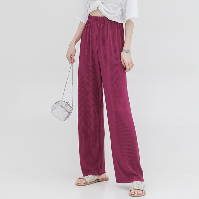 long pants RD4040