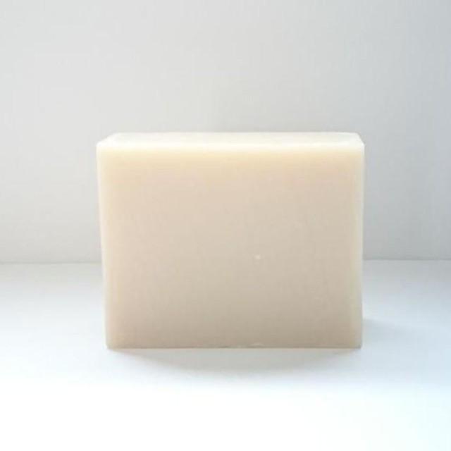ムラサキ スペシャル(紫根の石鹸)美肌成分の紫根は根強い人気