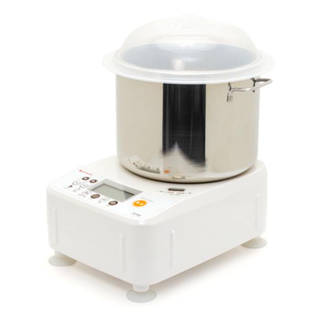 日本ニーダー 業務用パンニーダー PK2025