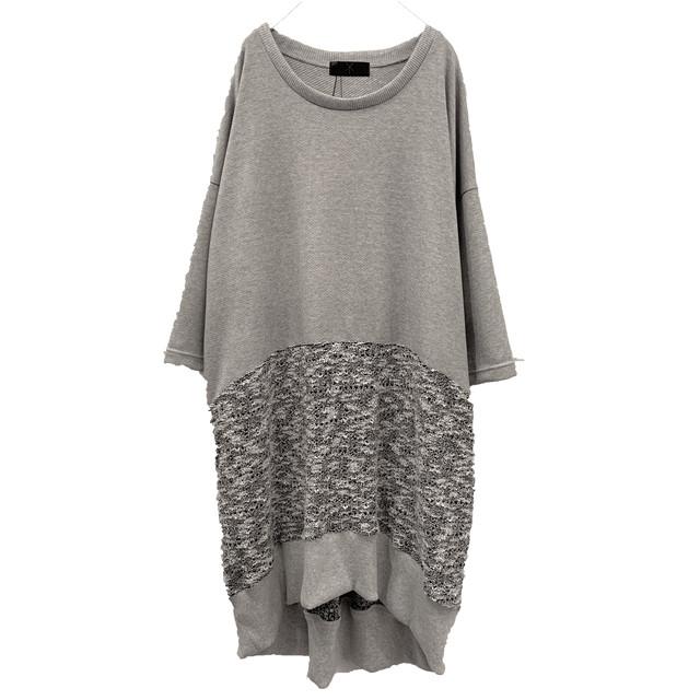 Coccon-PO (grey)
