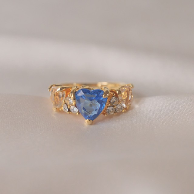The Princess Ring Collection:  8th Edition 2