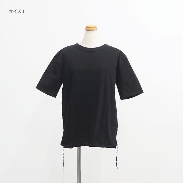 【ディティール確認用ページ】 (品番hgd-036)