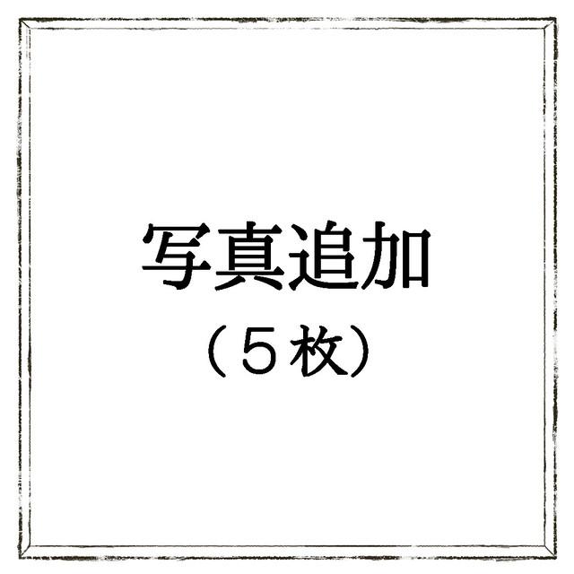 ISUM申請料金(1曲)