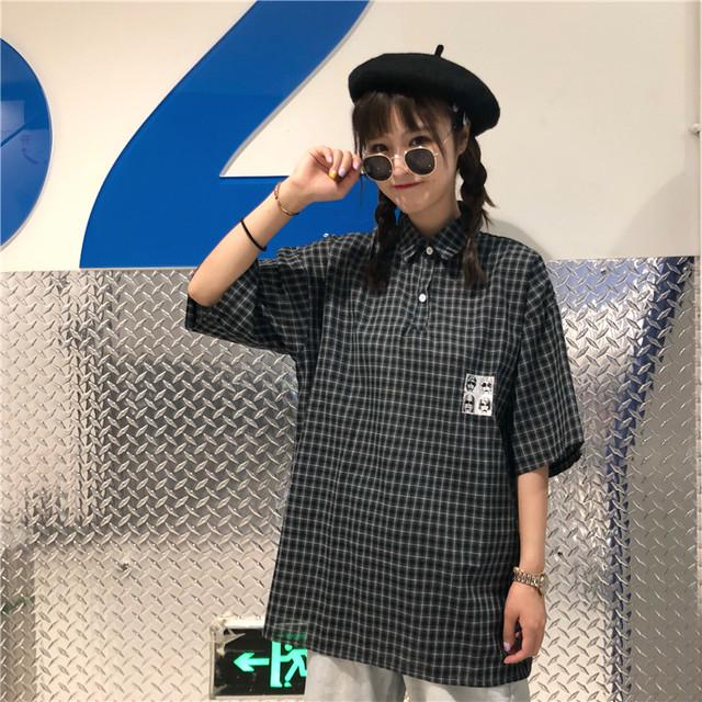 ストリート スポーティー カジュアル 長袖 ブルゾン パーカー ジャンパー【0135】