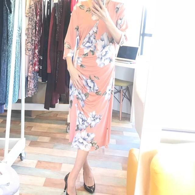 --NEW-- L.A. Dress