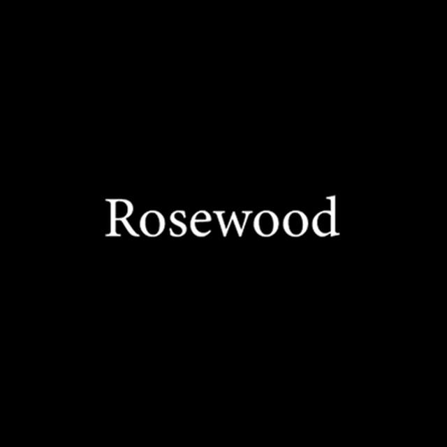 ローズウッド