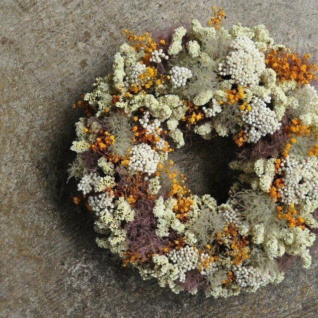 wreath no.54