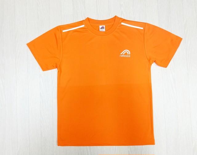 スポーツゲームシャツ