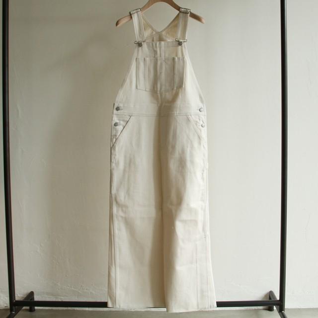 KAYLE【womens 】wool knit skirt