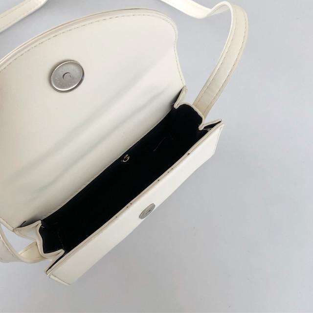 ade bag(5 colors)