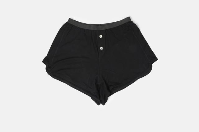 【REING Underwear】 Shorts / トランクス