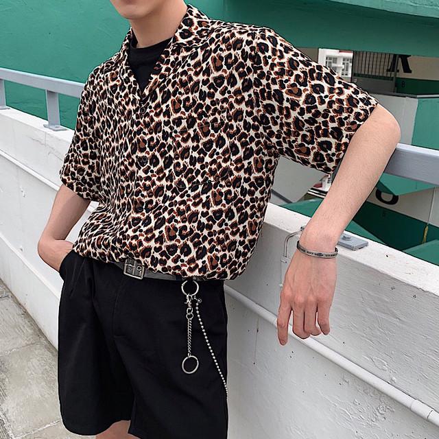 shirt BL4047
