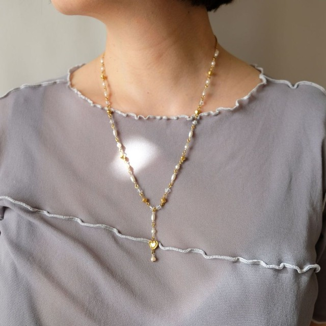 The Louvre Pendant Collection Edition 20 12