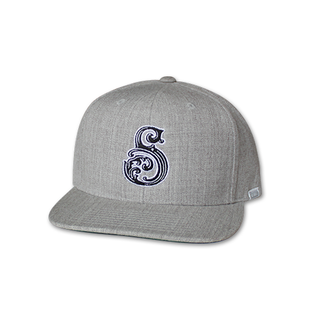 SEVENTY FOUR / BALL CAP