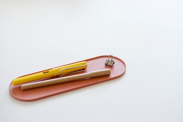Pen Sheet