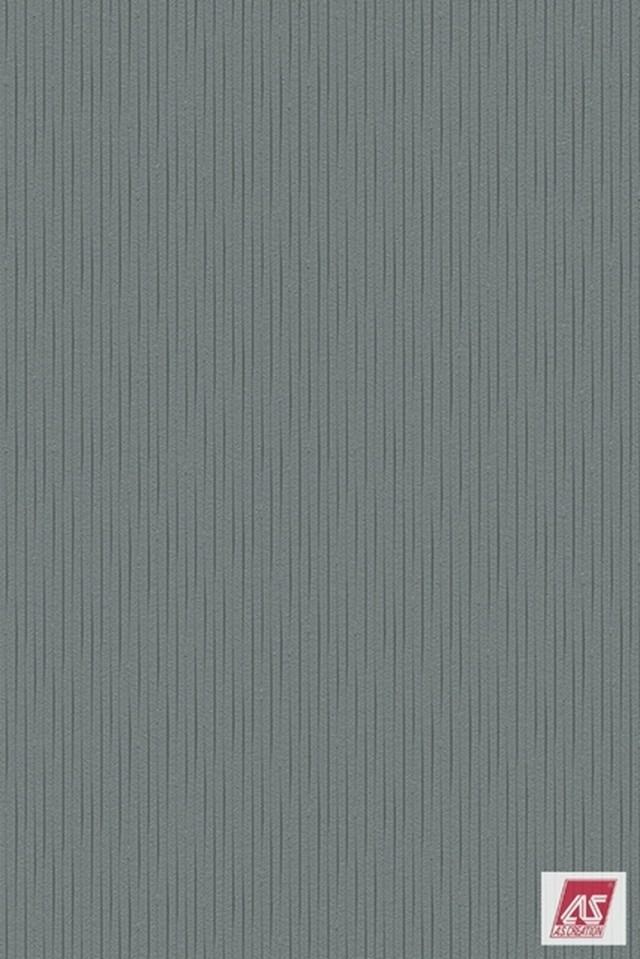 werner aisslinger 95584-6