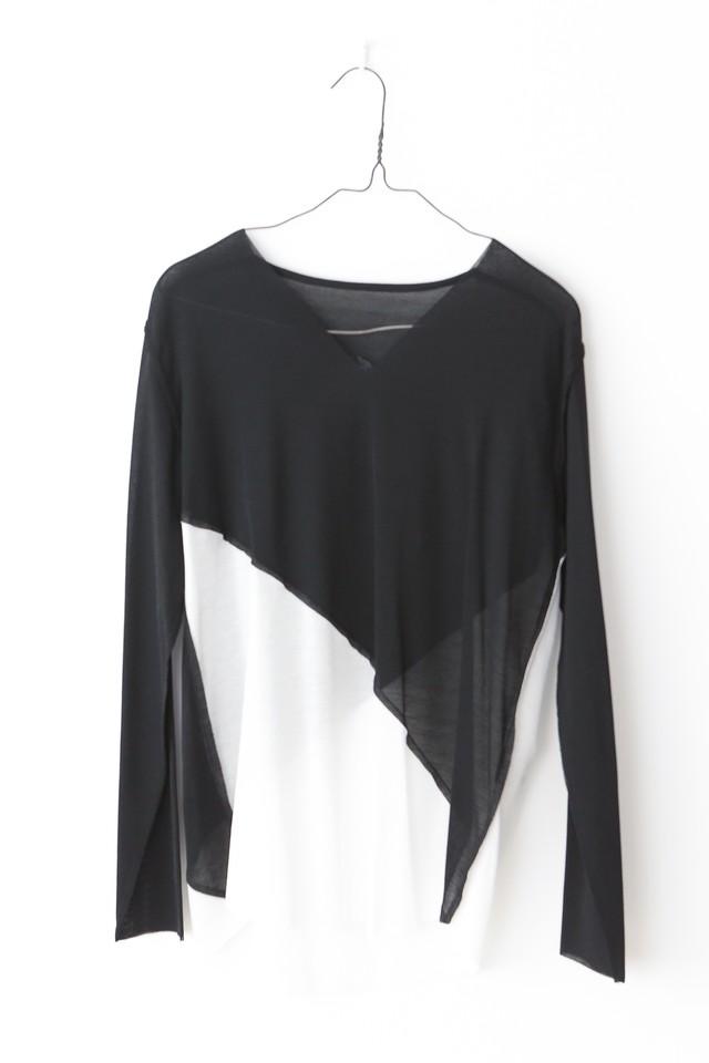 T-shirt【COTTON コットン】CS2111[税/送料込み][受注生産]