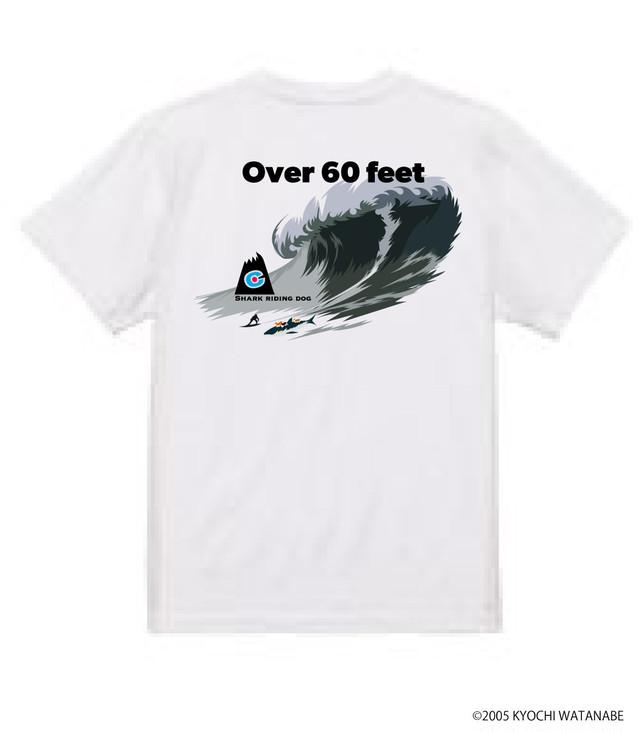No.2021-Autumn-TS-002 : 6.0オンス オープンエンド バインダーネック Tシャツ :  2021秋の新デザイン コーギーのスケボーパークTシャツ
