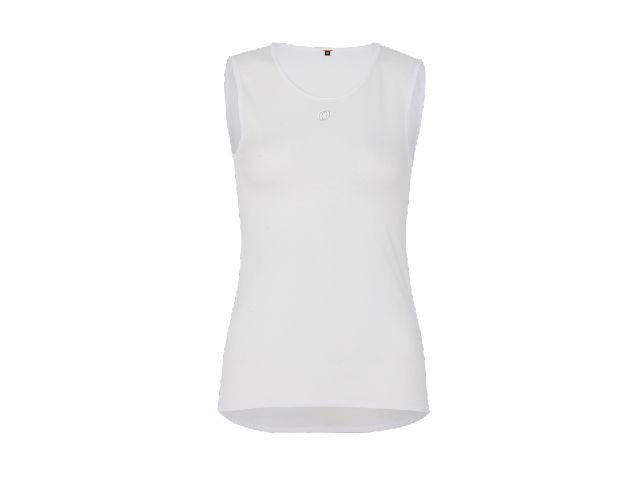 【onyone】 Ladys BreathTech PP N/S Under(White)