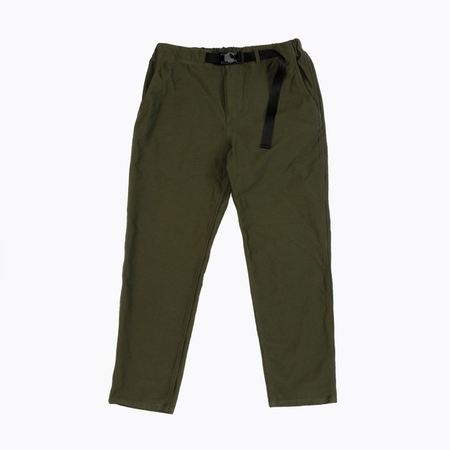 High Stretch Climbing Pants